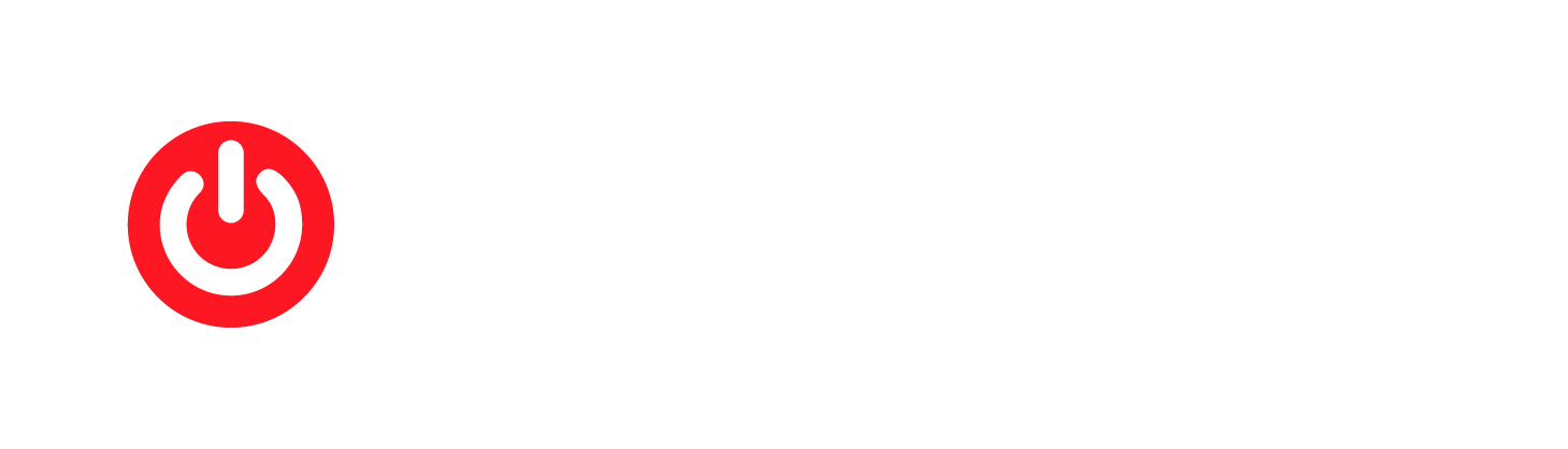 Eventtools | A DB Evenementen company